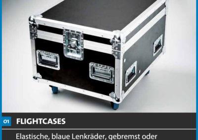 01.flightcases