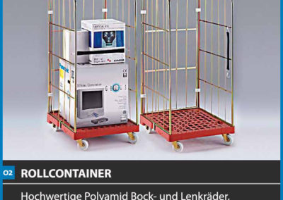 02.rollcontainer