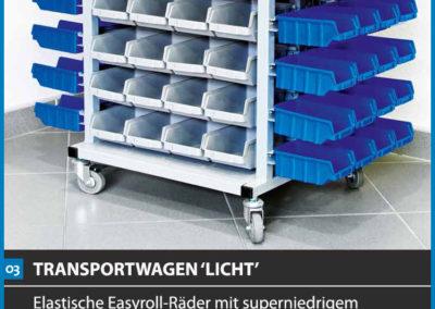 03.transportwagen-leicht