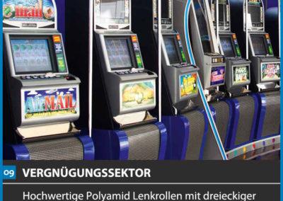 09.amusementssector