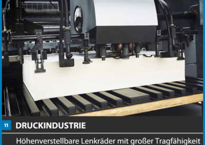 11.printindustrie