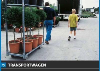15.distributionswagen