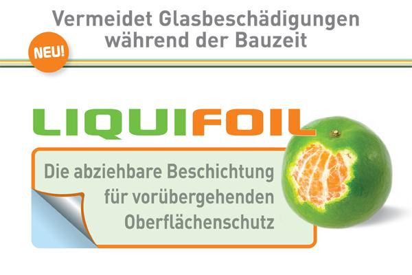 LiquiFoil-Romeca-Deutschland1