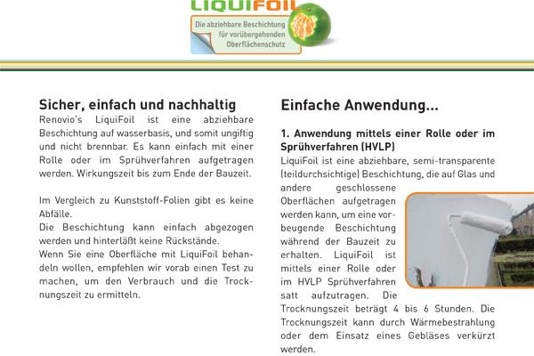 LiquiFoil-Romeca-Deutschland3