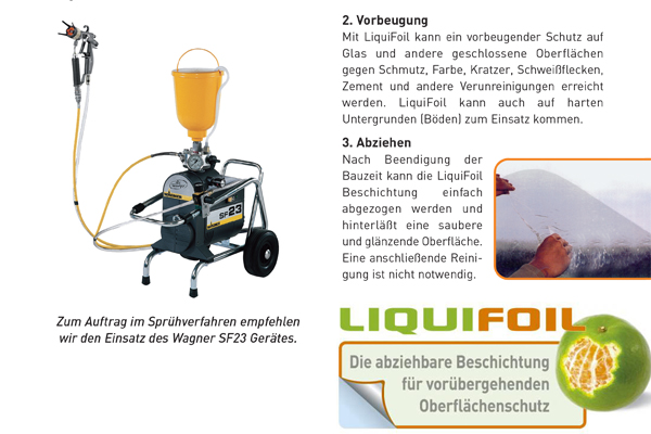 LiquiFoil-Romeca-Deutschland4